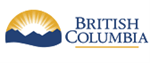 Supreme Court of BC Court Forms - Civil