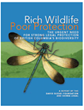 Rich Wildlife, Poor Protection