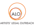 Artists' Legal Outreach Resource Library