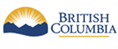 A Guide to Legislation and Legislative Process in British Columbia