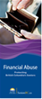 Financial Abuse: Protecting British Columbia's Seniors