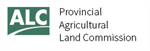 Buying & Owning Agricultural Land Reserve (ALR) Land
