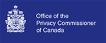 Summary of Privacy Laws in Canada