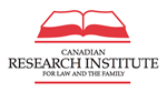 An Evaluation of the Clicklaw Wikibook JP Boyd on Family Law: Phase 1 Final Report