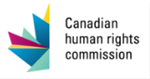 How to File a Complaint to Canadian Human Rights Commission