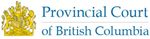 BC Provincial Court: What can I expect in court?