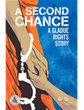 A Second Chance: A Gladue Rights Story comic book