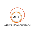 Artists' Legal Outreach Copyright Toolkits