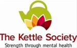 Kettle Advocacy Service