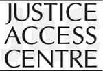 Justice Access Centres